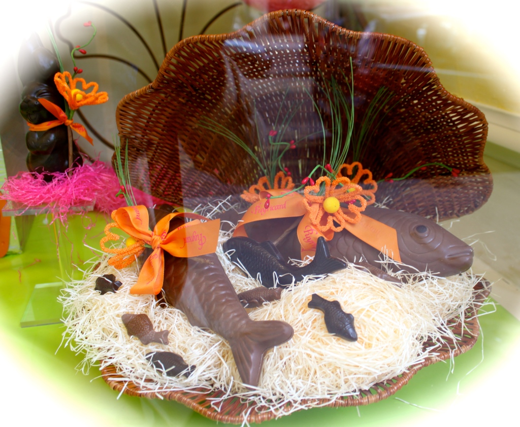 poisson_d'Arvil_chocolate_fish.jpg