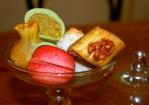 algerian_pastries_Paris3.jpg