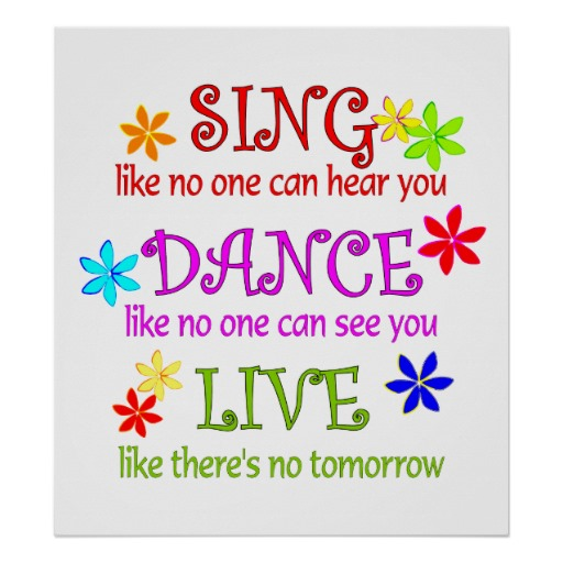 sing_dance_live_posters-r7867be1c719148629bfbed83dc202160_azfts_8byvr_512