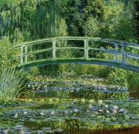 1 Water-Lily_Pond__1897-1899