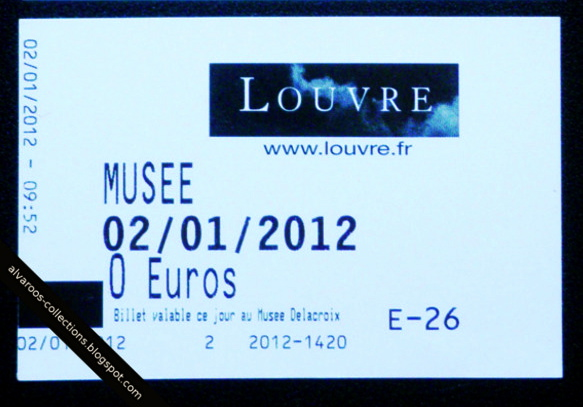 alvaroo-museum-ticket-swap-musee-du-louvre-paris