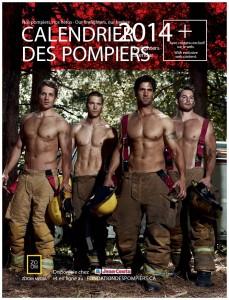 calendrier-pompiers-france