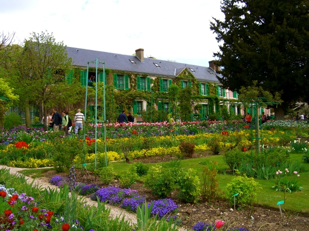 giverny_monet2.jpg