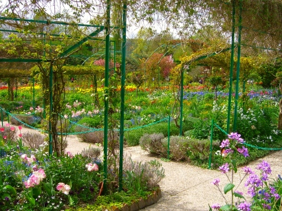 giverny_flowers.jpg