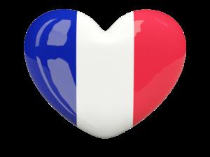 heart_france_640