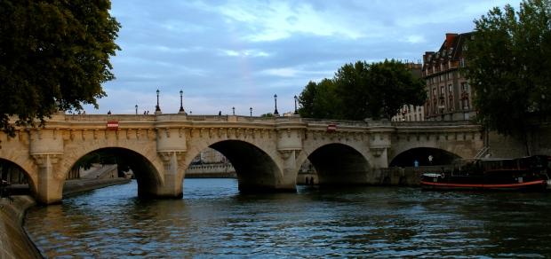 faire_le_pont_pont_neuf_paris.jpg