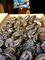 oyster_paris3. jpg