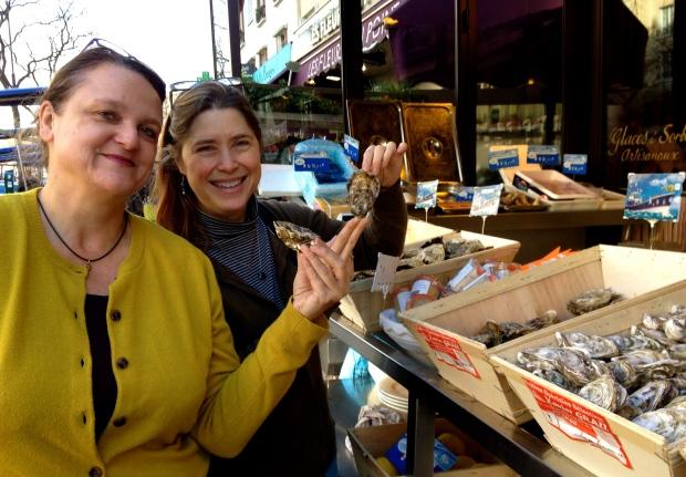 oysters_paris_france7.jpg