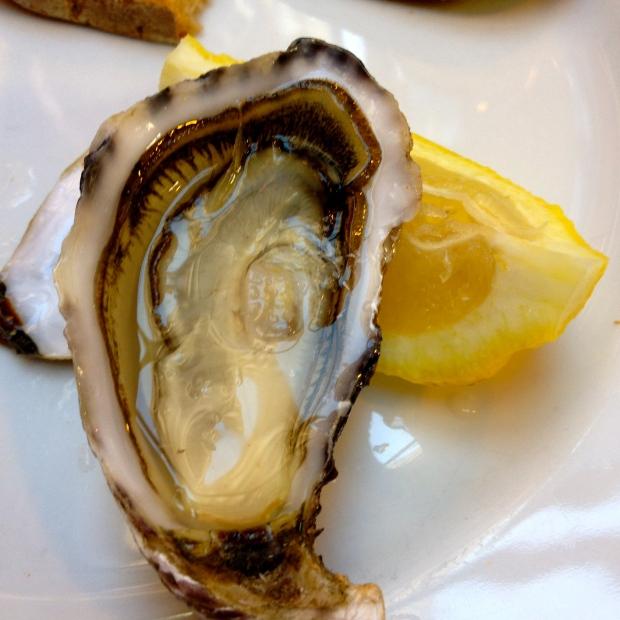 oyster_paris_france2. jpg