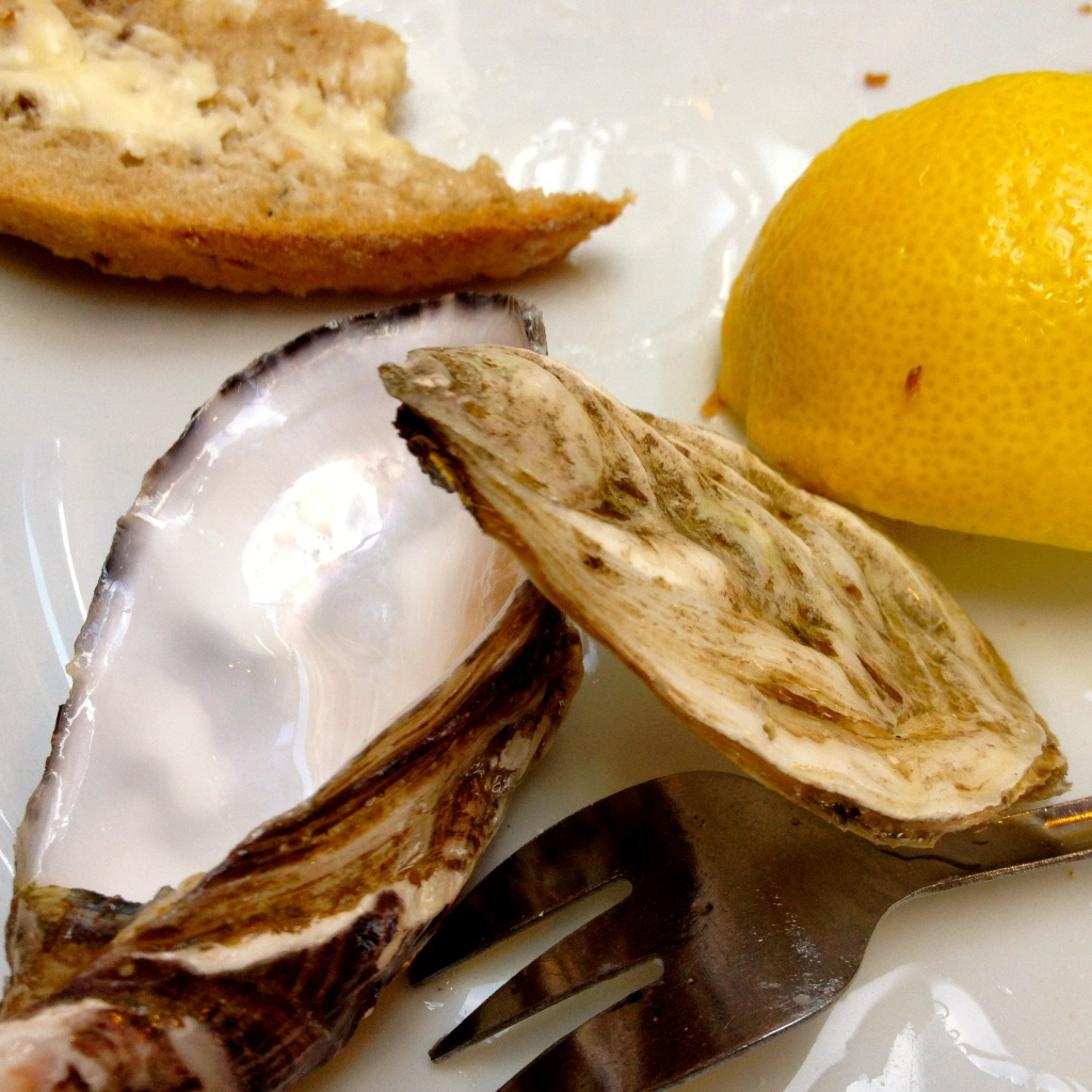 oysters_paris_france6.jpg