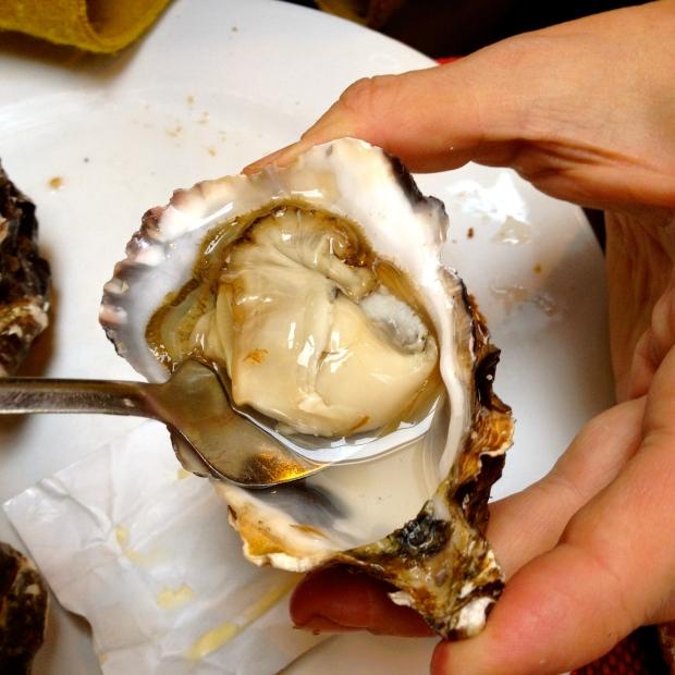 oysters_paris_france5.jpg