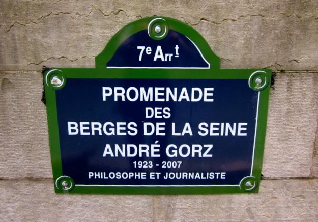 les_berges_Paris1.jpg