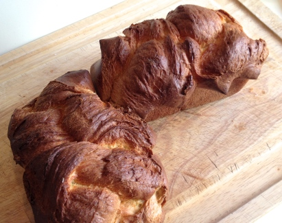 pain_perdu_French_toast2.jpg