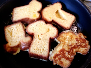pain_perdu_French_toast4.jpg