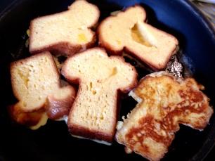pain_perdu_French_toast4.jpg