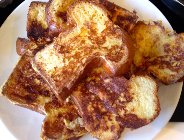 pain_perdu_French_toast.jpg