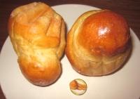pain_perdu_French_toast6.jpg