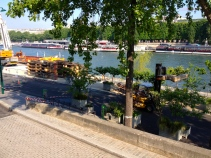 les_berges_Paris6.jpg