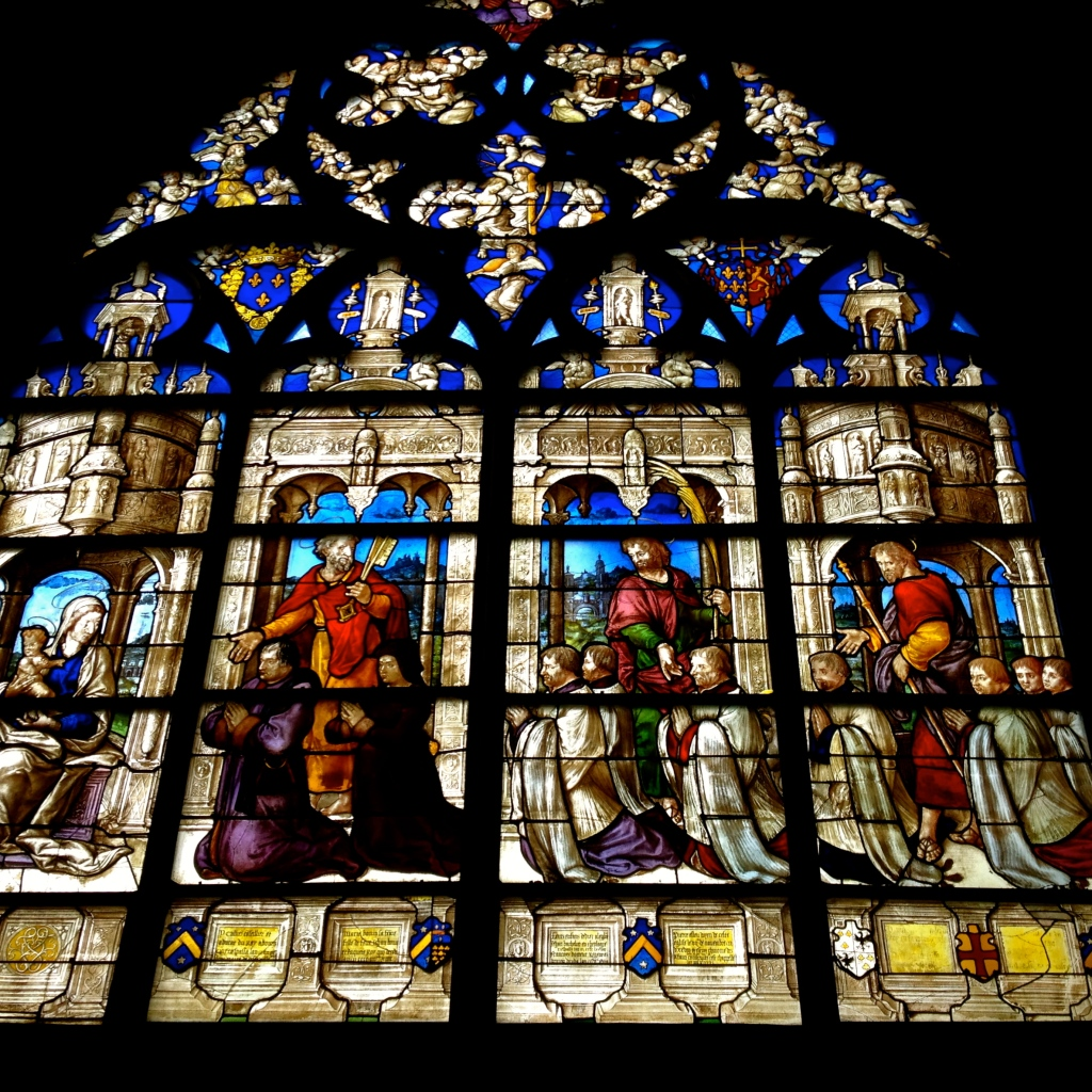 bourges_cathedral.window.jpg