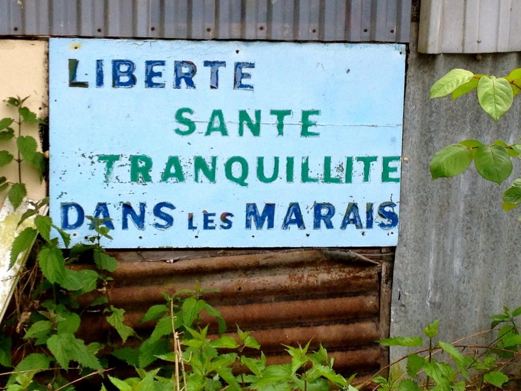 Bourges_marais9.jpg