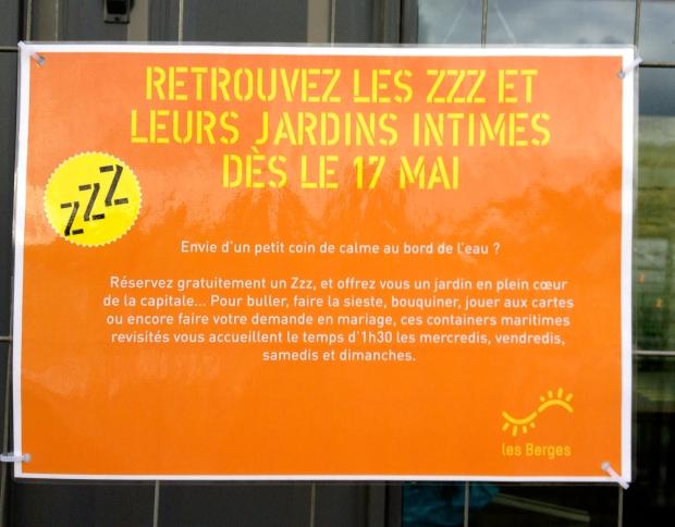 les_berges_Paris2.jpg