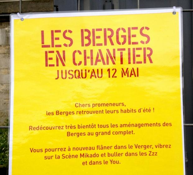 les_berges_Paris.jpg