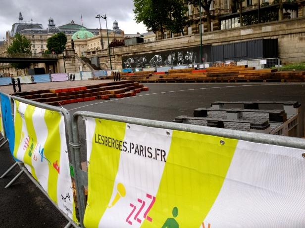 les_berges_Paris7.jpg