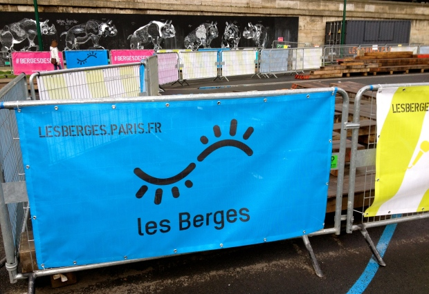 Iles_berges_Paris10.jpg