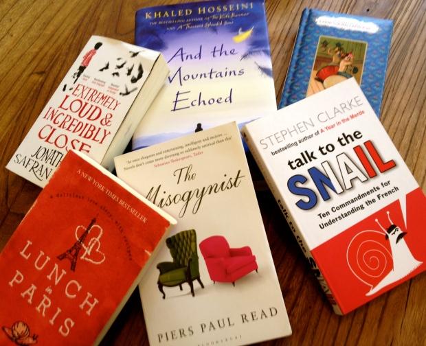 may_books.jpg