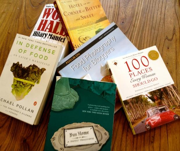 books_march.jpg