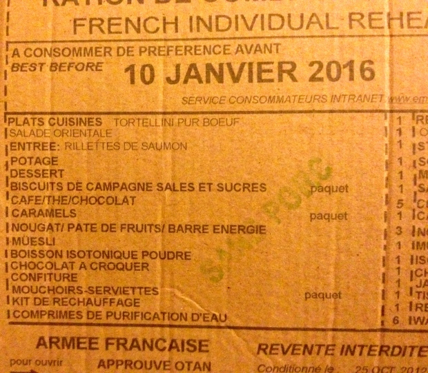 MRE_RCIR_france4.jpg