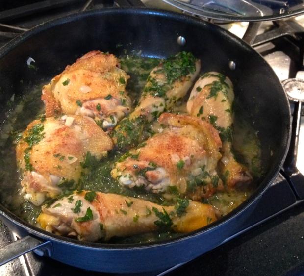 chicken_tarragon.jpg