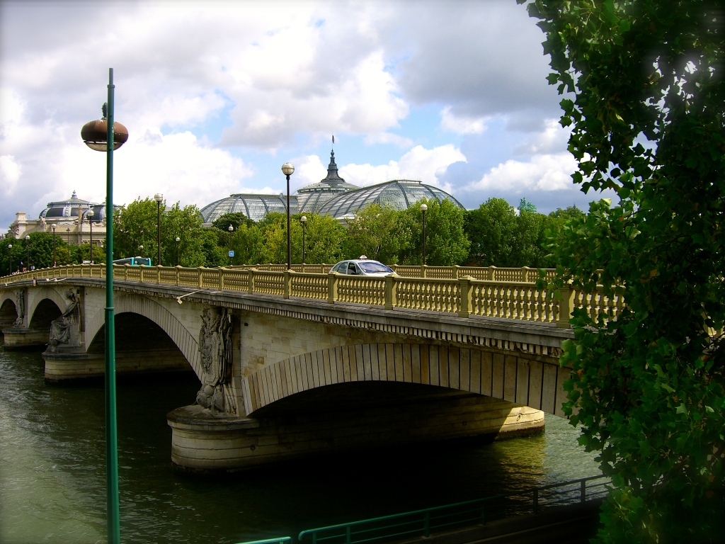 faire_le_pont_bridge_paris.jpg