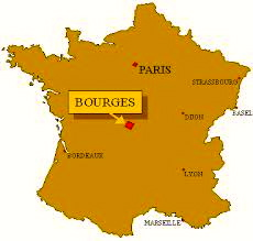 map_france-Bourges.jpg