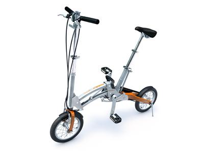 urban-folding-bike2
