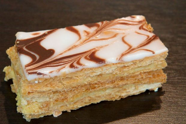 1024px-Mille-feuille_20100916