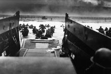 d-day-normandy-france7.jpg