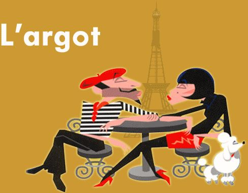 argot-slang-French.jpg
