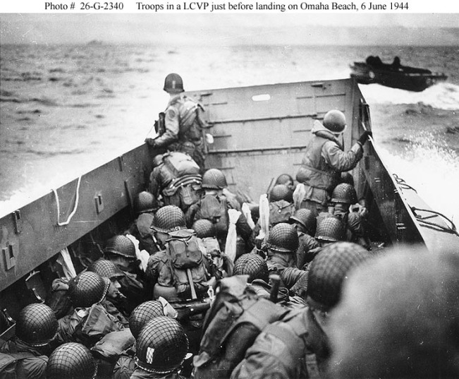 Normandy_D-day_beaches_france8.jpg