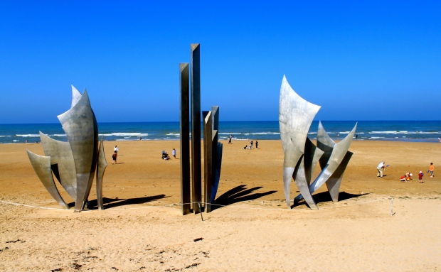 Normandy_D-day_beaches_france.2jpg