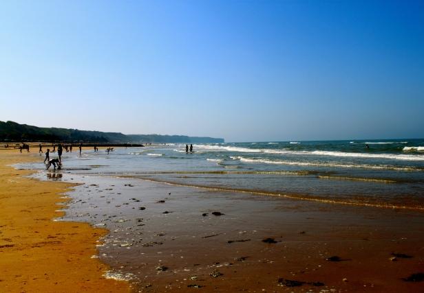 Normandy_D-day_beaches_france.6jpg