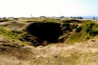 Normandy_D-day_beaches_france.5jpg