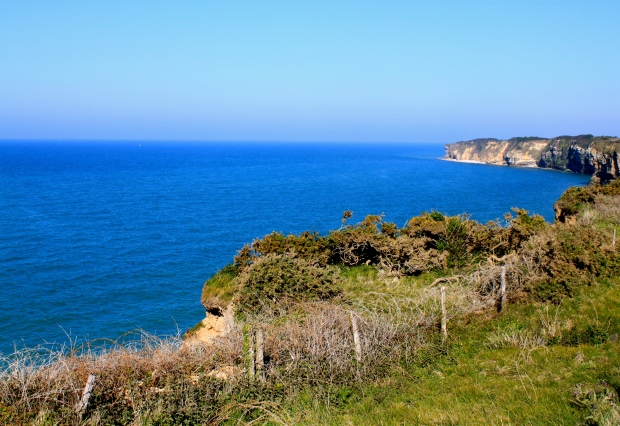 Normandy_D-day_beaches_france.7jpg