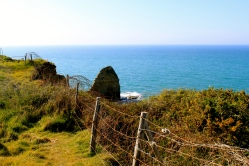 Normandy_D-day_beaches_france.1jpg