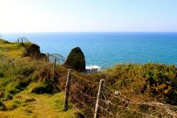 Normandy_D-day_beaches_france.1jpg