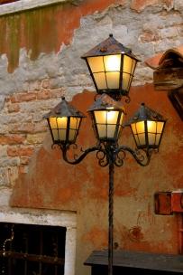 street-lights-Venice3.jpg