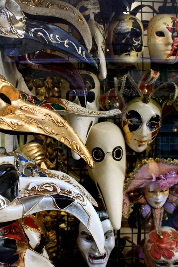 masks-Venice2.jpg