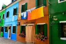 Burano-Venice3. jpg
