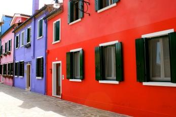 Burano-Venice2. jpg
