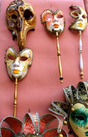 masks-Venice. jpg